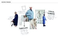 Page Design, Book Design, Web Design, Fashion Portfolio Layout, Portfolio Design, Sketch Design, Layout Design, Sketchbook Layout, Presentation Layout