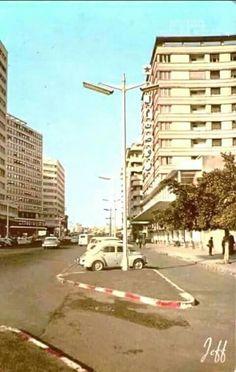 Casablanca, Marrakech, Fes, City, Morocco, Nostalgia, Cities