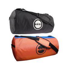 5905e68ae1afbe Bushra | Stuff to buy | Bags, Gym Bag, Fashion