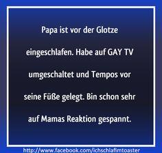 Papa_eingeschlafen.png