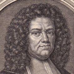 Pierre-Du-Bosc-Bayeux-Caen-Calvados-Protestantisme-Reforme-Protestant-1755