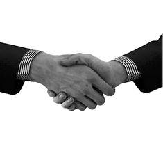 Vivo e Dotz firmam nova parceria Vivo, Living Alone