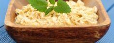 Cholesterol Friendly Recipes Cholesterol Friendly Recipes, Macaroni And Cheese, Health, Ethnic Recipes, Food, Mac And Cheese, Health Care, Essen, Meals