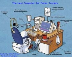 Ultimate forex trading secret system 00a