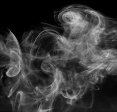 smoke - Google Search