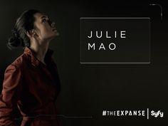 Julie Mao (1200×900)
