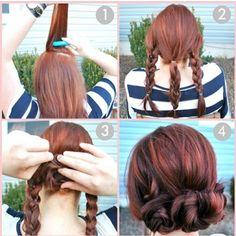 #beauty #beautytip #beautyhack #beautyhacks #hairtip #haircare #hairhack
