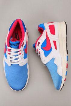46e528069ad0 Photo - Google Photos Nike Running