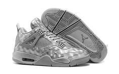 2015 Nike Air Jordan 4 IV