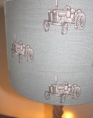 Lamp Shades – Page 2 Lamp Shades, Pictures, Home Decor, Lampshades, Photos, Interior Design, Home Interior Design, Drawings, Light Covers