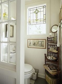 Hgtv Modern Bathroom Designs Html on hgtv garden designs, marble bathroom designs, hgtv small bathroom designs, hgtv small yard designs, hgtv bathroom tile designs, hgtv dining room designs, hgtv living room, hgtv bedroom designs, hgtv candice olson kitchen designs, hgtv master bathroom designs, hgtv powder room bathroom designs, hgtv bathroom shower designs, hgtv dream home designs,