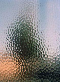 Patternity | Search