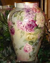 beautiful large vases - Google Search