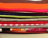 ETSY jersey knit fabric seller!
