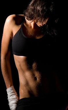 Great weight loss program designed for women.