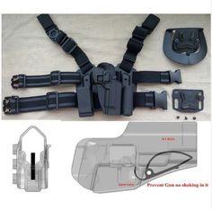 Кобура под Beretta M9 92 92F на бедро: http://ali.pub/1bbinz  1 770р, 10 заказов