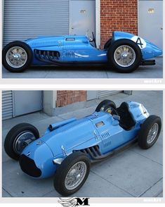 Throughout the early stages of the Jaguar XK-E, the lorry was supposedly planned to be marketed as a grand tourer. Changes were made and now, the Jaguar … Bugatti, Grand Prix, Old Race Cars, Jaguar Xk, Vintage Race Car, Unique Cars, Sport Cars, Cars And Motorcycles, Talbots