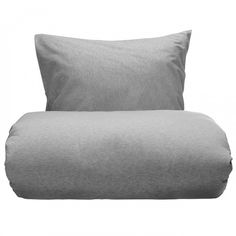Bed Linen Sets, Linen Bedding, Bed Pillows, Pillow Cases, Home, Linen Sheets, Pillows, Single Bedding Sets, Ad Home