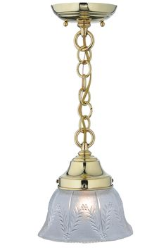 "7 Inch W Revival Summer Wheat Gas Mini Pendant - 7 Inch W Revival Summer Wheat Gas Mini Pendant Theme: VICTORIAN Product Family: Revival Summer Wheat Product Type: CEILING FIXTURE Product Application: PENDANT Color: POLISHED BRASS Bulb Type: MED Bulb Quantity: 1 Bulb Wattage: 60 Product Dimensions: H x 7.5""WPackage Dimensions: NABoxed Weight: lbsDim Weight: 17 lbsOversized Shipping Reference: NAIMPORTANT NOTE: Every Meyda Tiffany item is a unique handcrafted work of art. Natural variations…"