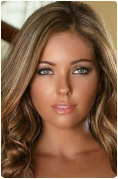 best friend perfect good times ever memories forever girlfriend kisses hugs romance love her slender naughty sexy lady gorgeous classy elegant stylish girly Most Beautiful Faces, Stunning Eyes, Gorgeous Eyes, Beautiful Girl Image, Pretty Eyes, Beautiful Ladies, Beauté Blonde, Belle Silhouette, Woman Face