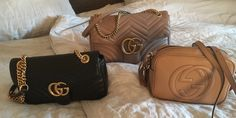 Gucci Soho Disco, Bags, Fashion, Handbags, Moda, Fashion Styles, Taschen, Fasion, Purse