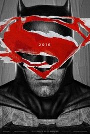Here To Download >> http://fullonlinefree.putlockermovie.net/?id=2975590 << #Onlinefree #fullmovie #onlinefreemovies Watch Batman v Superman: Dawn of Justice Online Youtube Watch Batman v Superman: Dawn of Justice Online Subtitle English Watch Batman v Superman: Dawn of Justice Free Movie Online Movies You will be redirected to Batman v Superman: Dawn of Justice full movie Grab your > http://fullonlinefree.putlockermovie.net/?id=2975590