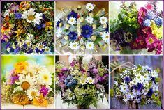 Aký druh kvetín si vybrať na svadbu Floral Wreath, Wreaths, Table Decorations, Flowers, Gifts, Wedding, Home Decor, Valentines Day Weddings, Floral Crown