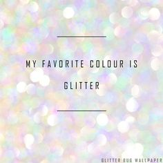 #glitterwall #glitterwallpaper #love #decor #glitter #wallpaper  #quoteoftheday #motto #thoughtoftheday