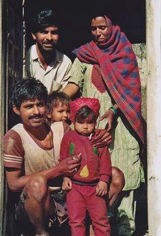 https://flic.kr/p/8jVCRP | Untitled | Pushkar, Rajasthan, India