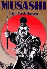 "Read ""Musashi An Epic Novel of the Samurai Era"" by Eiji Yoshikawa available from Rakuten Kobo. The classic samurai novel about the real exploits of the most famous swordsman. Miyamoto Musashi was the child of an era. Ronin Samurai, Samurai Art, Samurai Warrior, Real Samurai, Art Of Manliness, Japanese Culture, Japanese Art, Japanese Novels, Miyamoto Musashi"