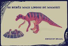 Dia das Mães.
