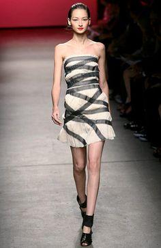 20 Best Line Images Fashion Line Elements Of Design
