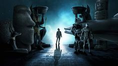 Ancient Aliens - Season 13 | Documentary Series Ancient Aliens explores the controversial theory that extraterrestrials have visited Earth for millions of years.