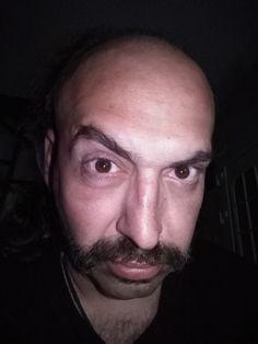 Πρόσωπο 4 χρυσή dating Κάντζι