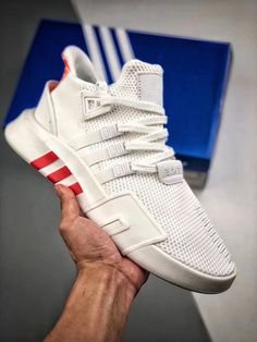 watch 52439 295d0 Adidas EQT Basketball ADV CQ2992  Yupoo
