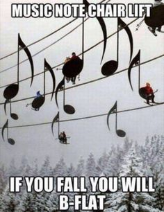 """45 Puns That Will Make You Groan 