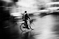 © Massimiliano Sarno