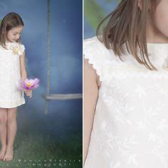 Fotos ropa moda infantil
