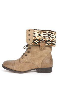 Amazon.com: DBDK Sharper-1 boots: Shoes