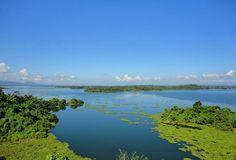 DAHKA – RANGAAMATI – DAKA TOUR Enjoy with Pothik Ltd. #tour_in_Bangladesh #tourism Business Travel, Tourism, River, World, Holiday, Outdoor, The World, Outdoors, Turismo