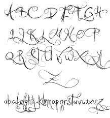 jellyka font - Căutare Google