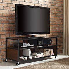 """Altra Mason Ridge 44"""" TV Stand"""