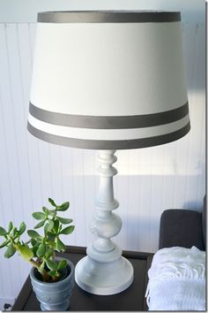 Is it just me, or are lamps getting more and more expensive? It seems like the majority I look at are now hovering around $50, which is too ...
