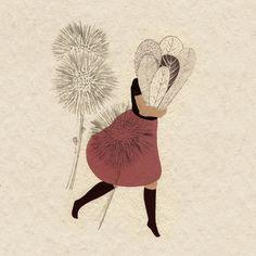 http://www.maria-elina.blogspot.com/