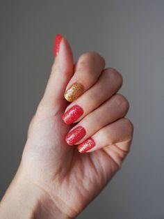 Bio Sculpture gel nails |  Pupulandia | Lily.fi