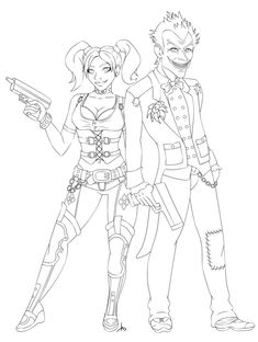 Harley Quinn Coloring Pages To Print Harley Quinn Coloring Pages To Print Out Printable Coloring Pages. Harley Quinn Coloring Pages To Print Harley Qu. Pattern Coloring Pages, Printable Adult Coloring Pages, Coloring Pages To Print, Coloring Book Pages, Coloring Sheets, Avengers Coloring Pages, Superhero Coloring, Cartoon Coloring Pages, Harley And Joker Love