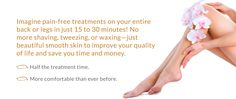 At Honolulu MedSpa in Hawaii, our laser hair removal options offer the right combination of care and technology to maximize your comfort and results. Laser Hair Removal Treatment, Eye Wrinkle, Upper Lip, Unwanted Hair, Free Hair, Smooth Skin, Textured Hair, Pretty Face, Healthy Skin