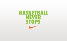 I am going to give basketball a new  look! I won't be the best but I will give everything I got on and off the courts, in games, and in practice! This is my new deal this is my new life I will make a difference in this part of life!/but when you have a coach like mine... it sucks