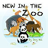 Free Kindle Book -   New in the Zoo