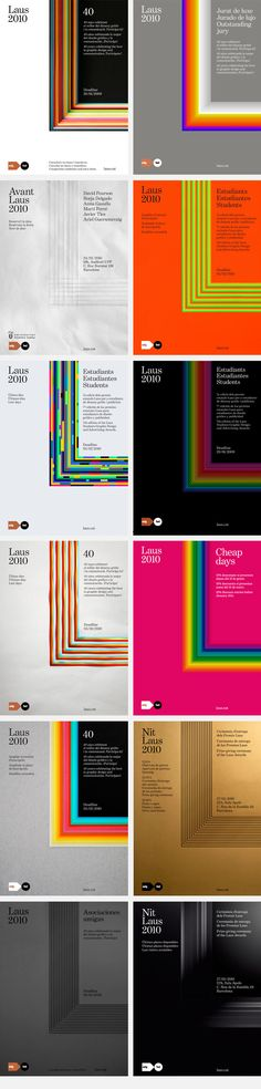 heystudio book design concept
